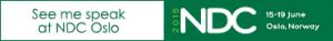 See me speak at NDC2015